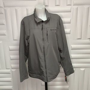 - Free Country Men's  Jacket